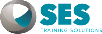 SES Training Solutions