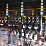 Switchgear Electrical Courses and Authorised Persons Training Solutions