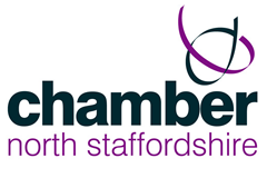 Chamber North Staffordshire