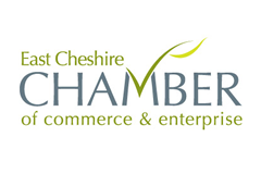 East Cheshire Chamber of Commerce & Enterprise