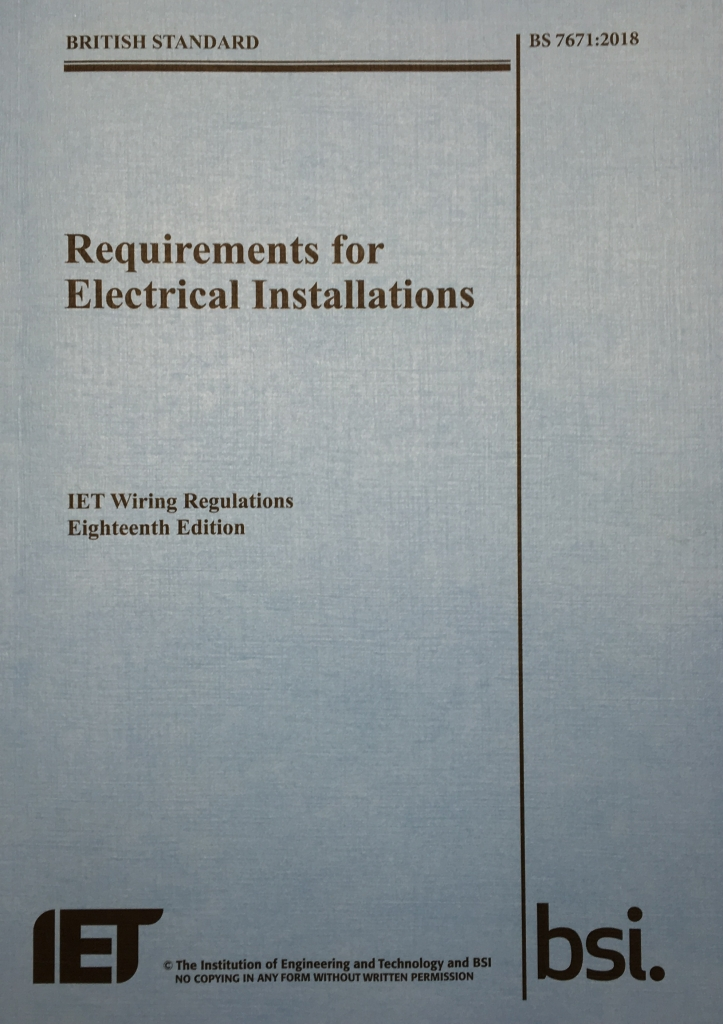 Why I Became An Industrial Electrician And Why I Started This Site
