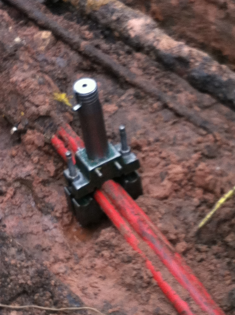 Cable Jointing Methodology : The path to be becoming a cable jointer ses training